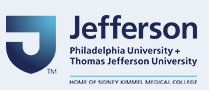 Thomas Jefferson University East Falls Campus