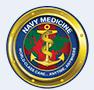 Navy Medicine