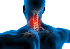 Treatment Options for Back and Neck Pain